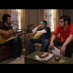 Happy Birthday - Flight Of The Conchords