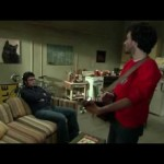 Rambling Through The Avenues Of Time - Flight Of The Conchords (Lyrics)