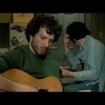 Canine Pepilepsy - Flight Of The Conchords