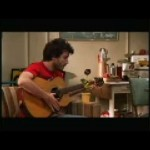 Flight Of The Conchords Promo 3