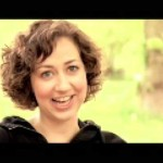 Out Of Character With Kristen Schaal