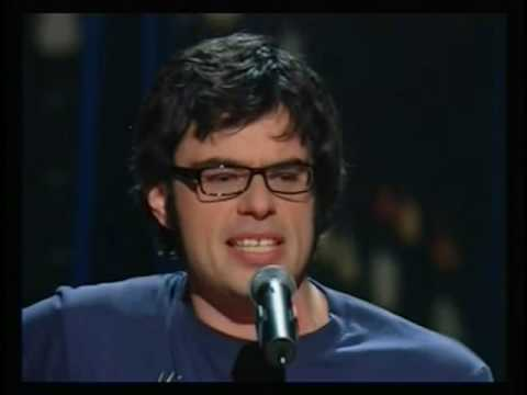 Business Time – Flight Of The Conchords