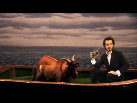 I Told You I Was Freekie – Flight Of The Conchords (Lyrics)