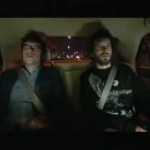 Flight Of The Conchords Season 2 Trailer