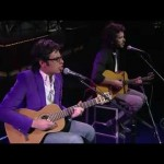 Flight Of The Conchords On David Letterman