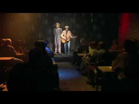 Scarborough Fair – Flight Of The Conchords