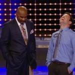 Best Answer Steve's Ever Heard! - Family Feud