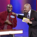 Family Feud - Hypothetically Speaking...