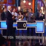 Family Feud - Feud goes Bananas!!