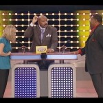 A Super Bowl Question! - Family Feud