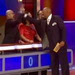 Family Feud - Bald Is Beautiful!