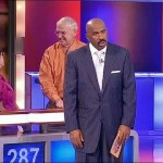 Family Feud - Relatively Speaking...
