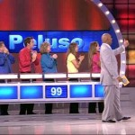 Family Feud - Getting Older