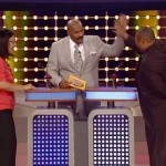 Fastest Growing Church! - Family Feud