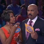 Family Feud - MORE Funny Fast Money (with answers)!