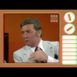 "Richard Dawson Family Feud ""Illegal Urges"""