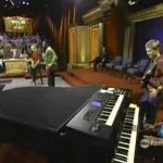 Whose Line is it Anyway: Emotions/Greatest Hits